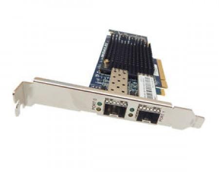 Emulex 49Y7942 - IBM NIC 10GB/S dual Ethernet Netzwerkkarte
