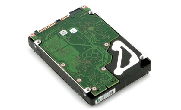 HGST Ultrastar 15K600 300 GB SAS Interne Festplatte 3,5 Zoll