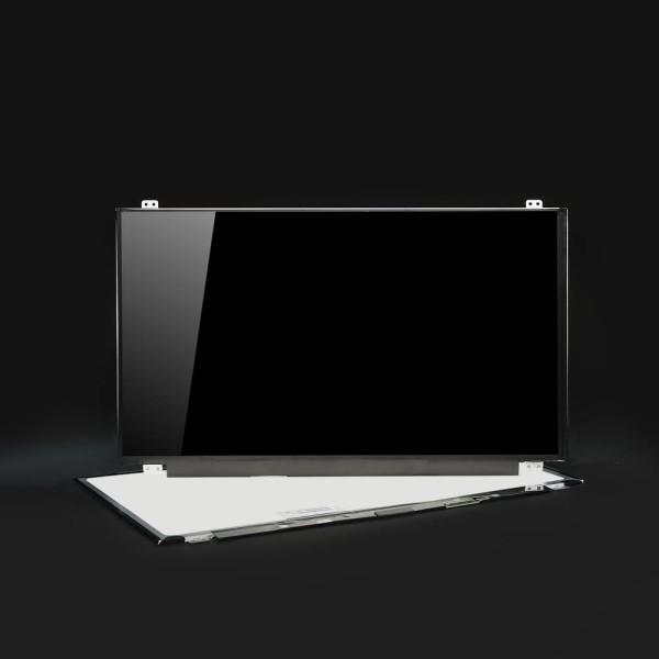 """N140FGE-E32 14,0"""" Slim eDP HD+ Display matt"""