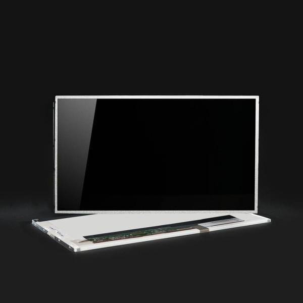 "B156HW01 V.0 15,6"" Full HD LED LCD Notebook Display glänzend"
