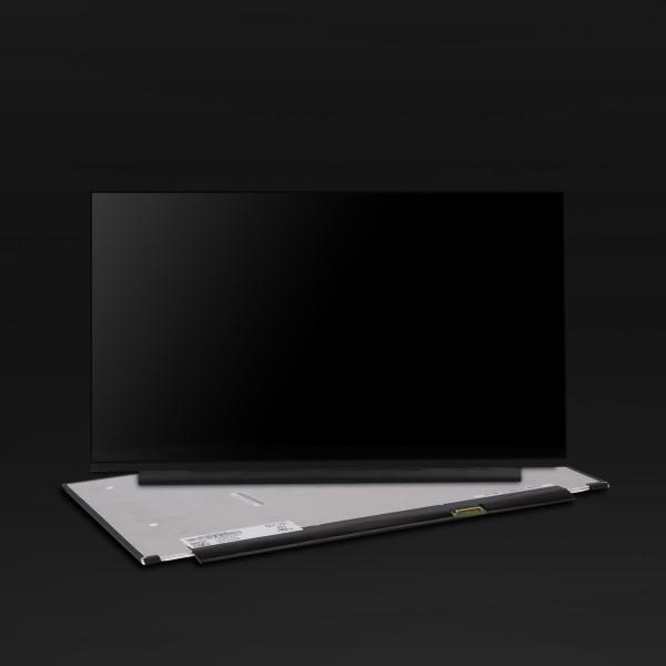 "NT156WHM-N44 15.6"" Slim eDP LED Notebook Display matt"