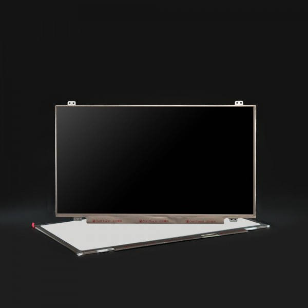 "NV140FHM-N62 14"" Slim Full HD IPS LED Notebook Display matt"