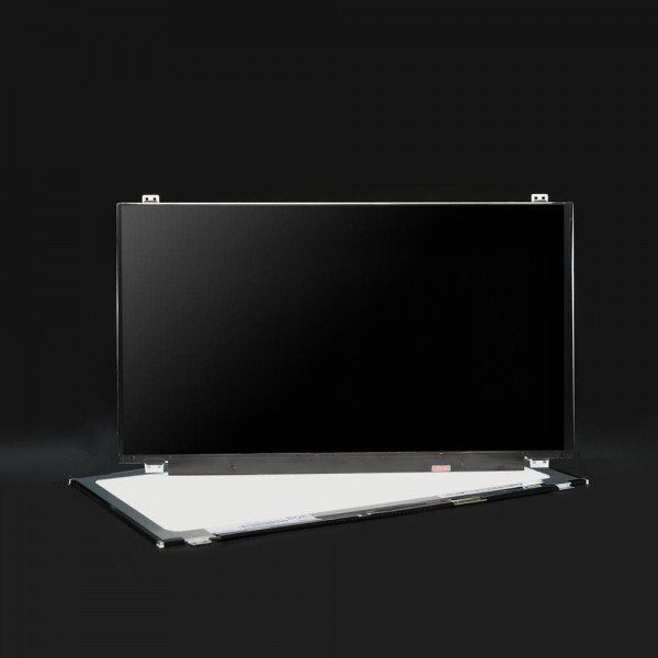 "NT173WDM-N21 17,3"" LED Notebook Display matt"