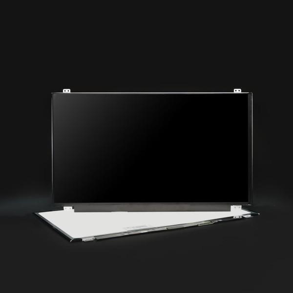 """B156HTN03.8 15,6"""" Slim eDP Full HD Display matt"""